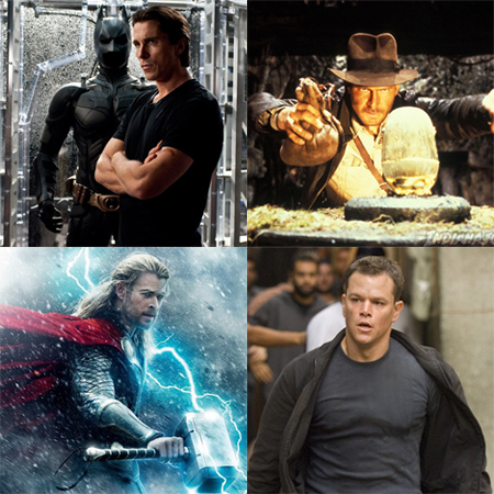 10 cheesy action films we secretly love