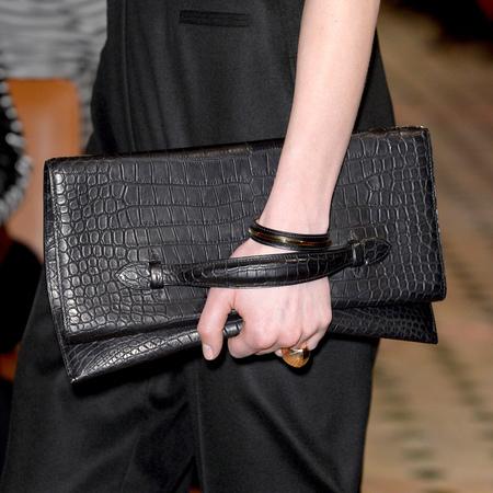 Hermes AW13 handbag