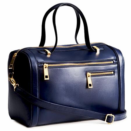 AW13 High Street Handbags