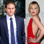 Twitter backlash on Fifty Shades casting