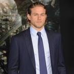 Charlie Hunnam admits why he quit Fifty Shades