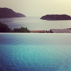 Detox in Crete with the ultimate spa holiday