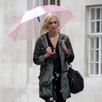 The five must own raincoats