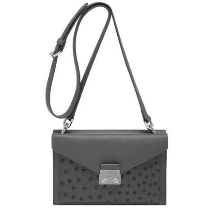 Mulberry Kensal Shoulder bag for SS14