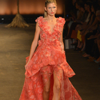 15 dream dresses from New York Fashion Week SS14
