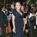 Kate Winslet has better things to do than get a flat stomach
