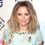 Kimberly Walsh's new venture into radio