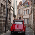 10 ways to live like a VIP in Lille, France