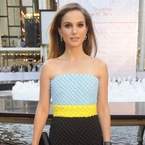 Natalie Portman isn't impressed with feminism in Hollywood