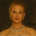 WATCH: Nicole Kidman as style icon Grace Kelly