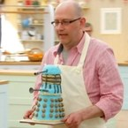 Great British Bake Off 2013: Episode 5