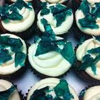 Should Breaking Bad 'meth' cupcakes be banned?