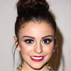 X Factor's Cher Lloyd gets teeth fixed for America