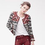 Five people angry about missing Isabel Marant for H&M
