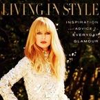 Rachel Zoe teases latest style book