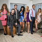 The Valleys returns to MTV for a brand new series