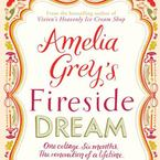Reader Review: Amelia Grey's Fireside Dream
