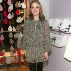 Natalie Portman's Vegan shoes? 10 strangest celebrity businesses