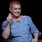 Sinead O'Connor threatens to sue Miley Cyrus