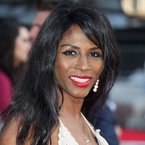 Sinitta tells the truth about her abortion