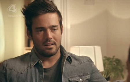 Made in chelsea - Spencer Matthews - series 6 episode 1 - handbagcom.jpg