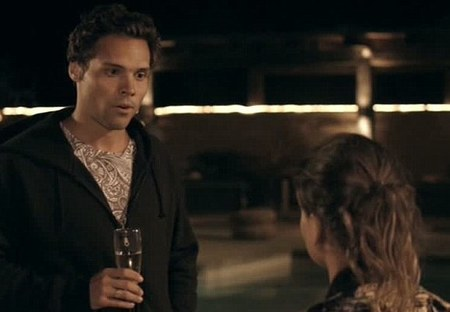 Made in chelsea - series 6 episode 1 - andy jordan and lousie thompson - handbag.com