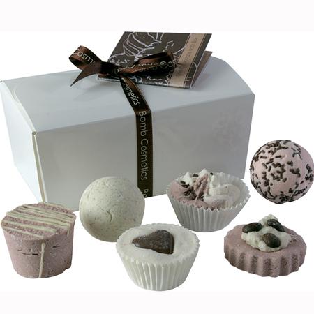 Amazon beauty best sellers - Chocolate Ballotin - handbag.com