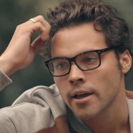 andy jordan - glasses - made in chelsea - handbag.com