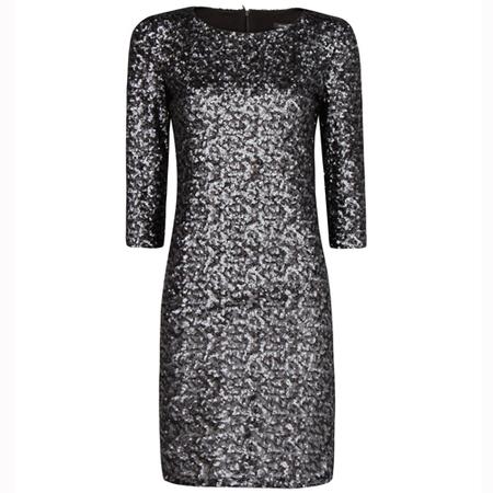 Party Dresses 2013 - Sequins