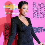 Jennifer Hudson's done a Beyonce - like?