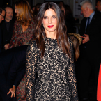 Sandra Bullock Googled herself. And it was bad.