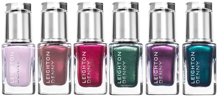 leighton-denny-temptation-collection-handbag.com