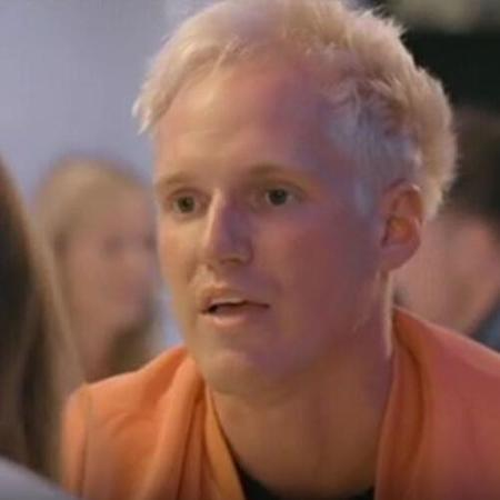 jamie laing made in chelsea