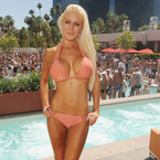 Heidi Montag trades in her FF implants