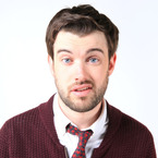 Is Jack Whitehall abandoning us for America?!