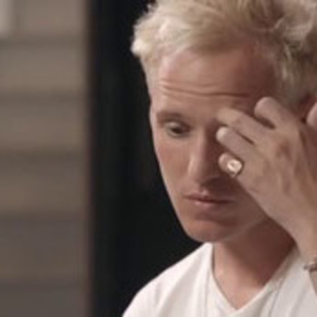 jamie laing - lost everything - loyalty - spencer - handbag.com