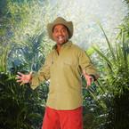 VIDEO: The Carlton dance, jungle style