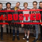 Are these pop mashups better than McBusted?