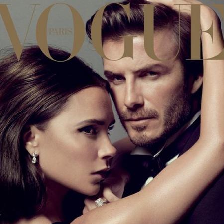 david and victoria beckham - vogue cover - celebrity couples.jpg