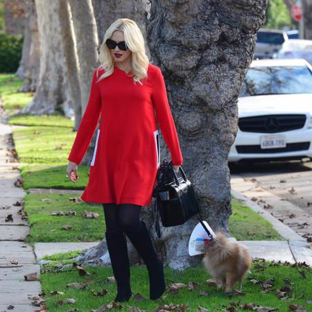 Style CV: Gwen Stefani
