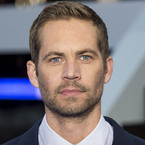 Actor Paul Walker dies, aged 40