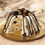 The ultimate ice cream lovers' dessert