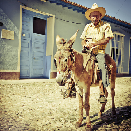 Trinidad Cuba - best places to travel in 2014 - handbagcom