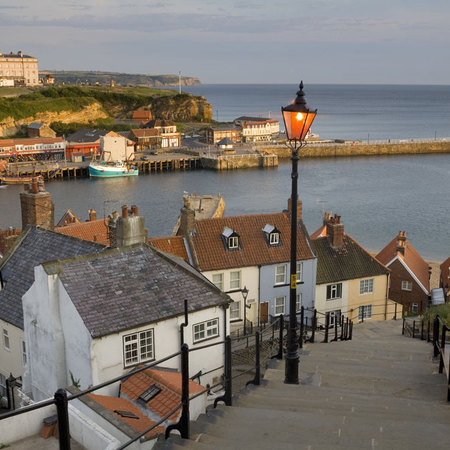 Whitby Yorkshire - best places to visit in 2014 - travel guide - handbagcom