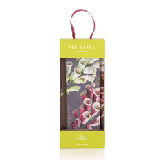 ted baker emery boards - christmas gift ideas - £5 and under - handbag.com
