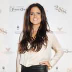 Is Binky Felstead right for Rimmel?