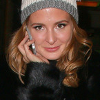 Is Millie Mackintosh loosing her style edge?