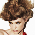 HAIR IDEAS: 30 party season updos