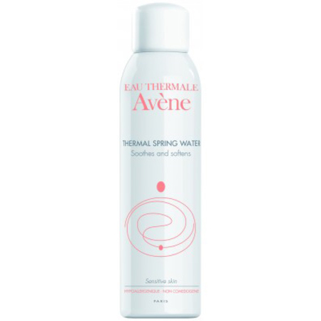 gym-beauty-bag-essentials-avene-thermal-spring-water-spray-handbag.com