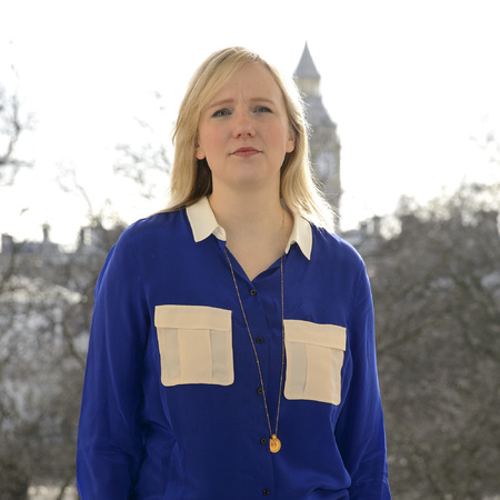 Labour MP Stella Creasy - online abuse and threats - sexism on social media - life news - handbag.com